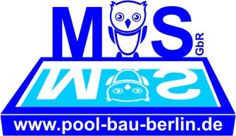 Poolbau Berlin pool bau berlin